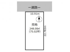 %e5%9c%b0%e7%b1%8d%e5%9b%b3